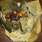 dry figs nov 2008