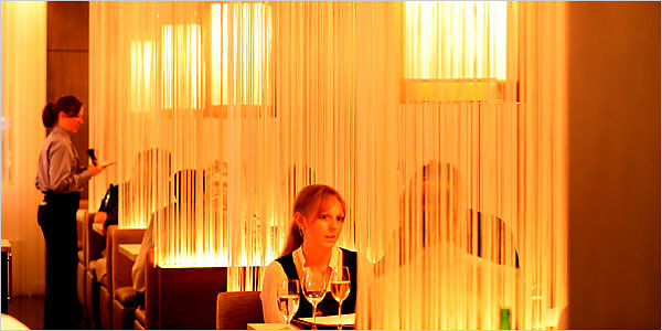 ristornante insieme