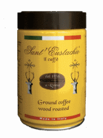 Sant'Eustachio Coffee