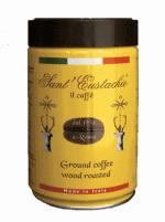 Sant'Eustachio Coffee
