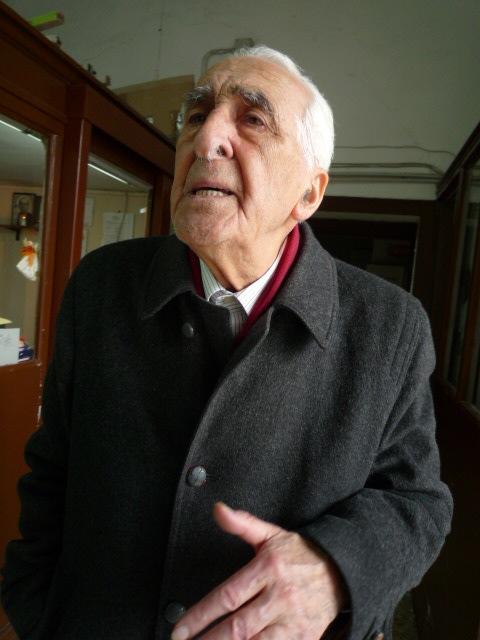 Don Faella