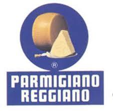 Parmiggiano Reggiano
