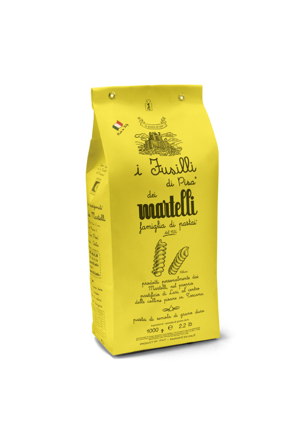 05_Fusilli_pack_Martelli_M_Italy (1) (1)