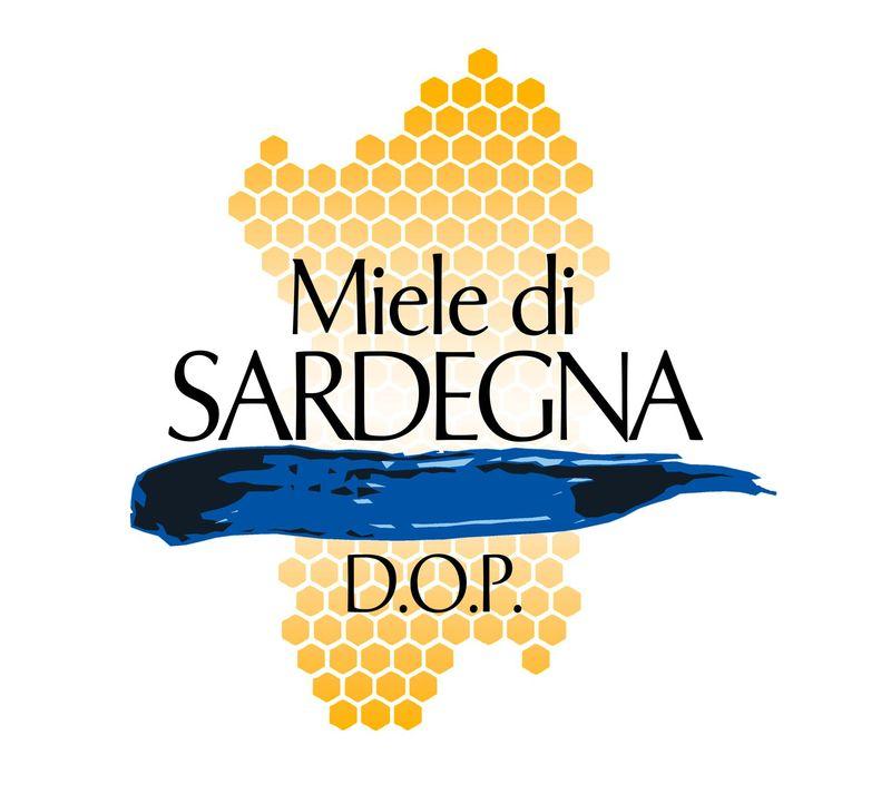 Miele di Sardegna DOP