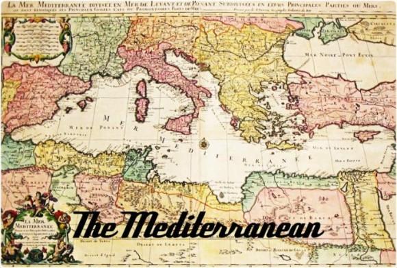 map_med