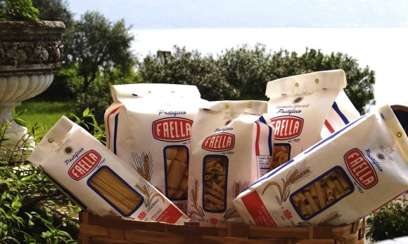 Pasta Faella, buy Gustiamo 2