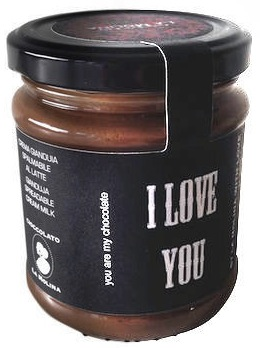 La-Molina-Chocolate-Spread-i-love-you