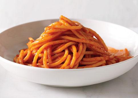 mare-pasta-al-pomodoro-h