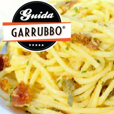 Garrubbo