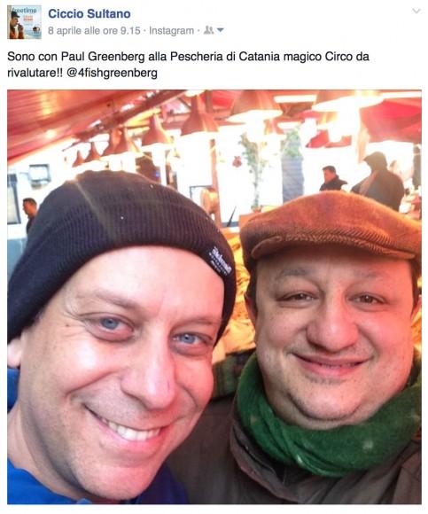 Schermata-2015-04-10-alle-13.15.12-483x580