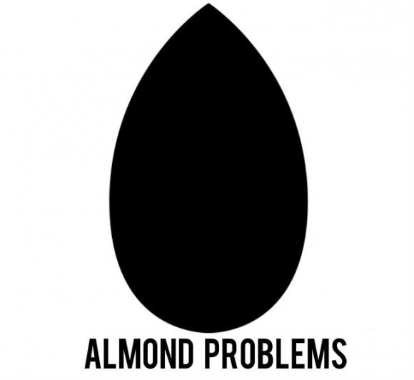 almond probems gustiamo good almonds