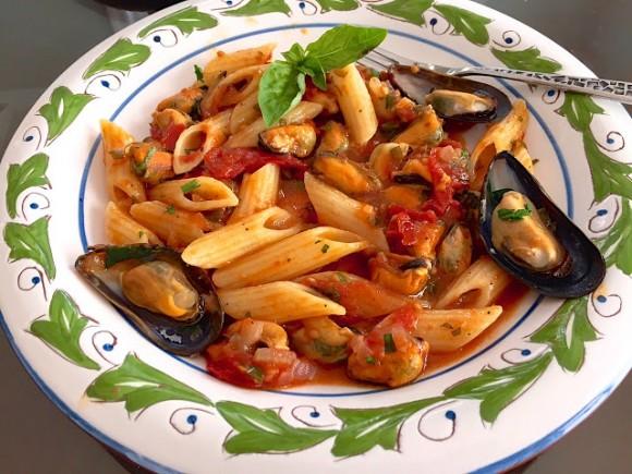pasta+mussels+8