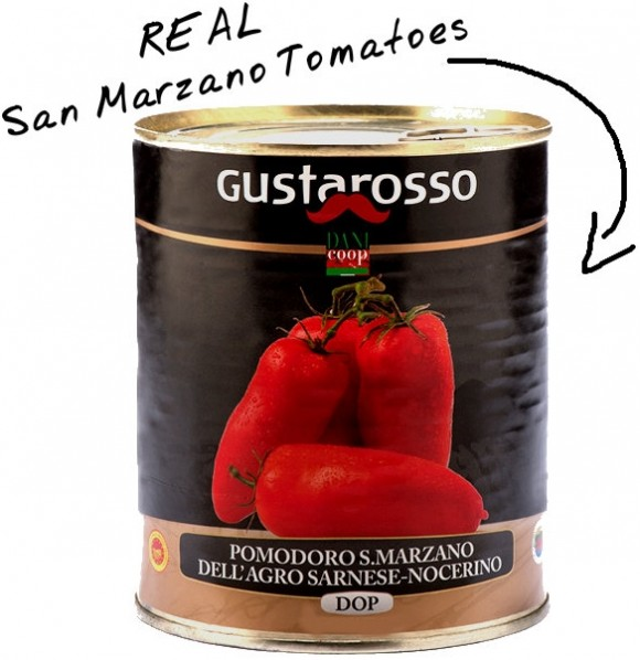 San_Marzan_Tomatoes_Realf02b8a