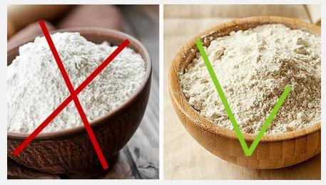 italian-00-flour