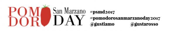 pomodoro-san-marzano-day