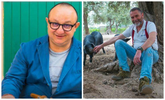 ciccio-sultano-lorenzo-piccione-sicily-olive-oil
