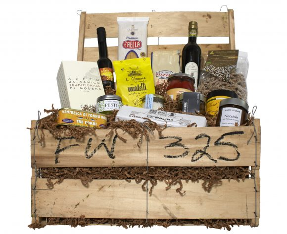 holiday-business-corporate-food-gift-basket-italian-best-foods