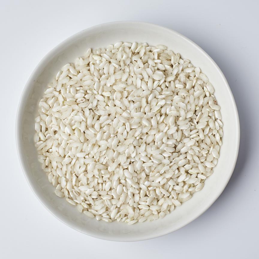 Gustiamo Inc. rice-riso-carnaroli-gazzani