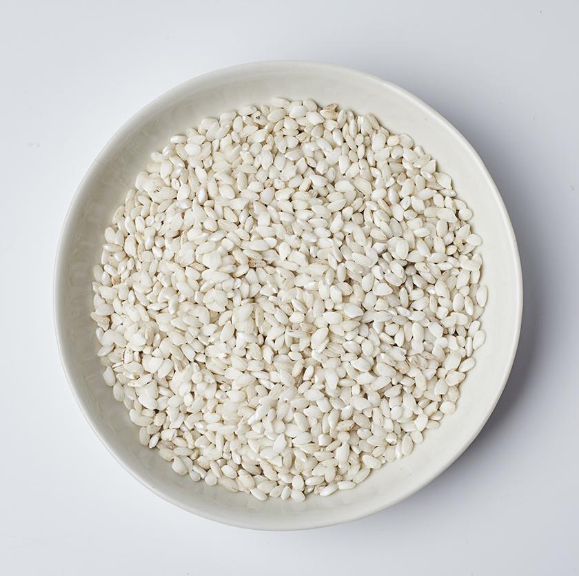 Gustiamo Inc. rice-vialone nano-riso-gazzani