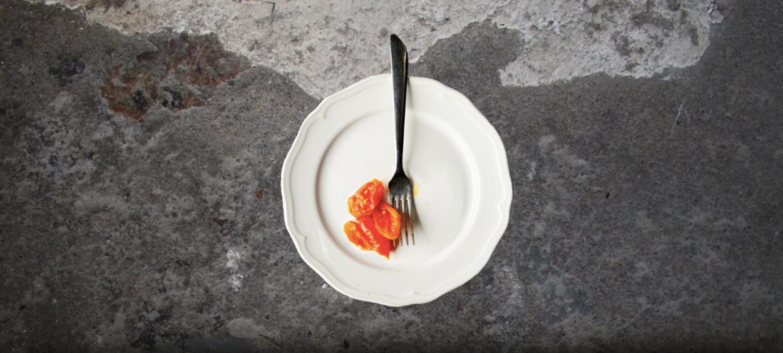 Gustiamo Piennolo tomatoes Campania pizza napoletana